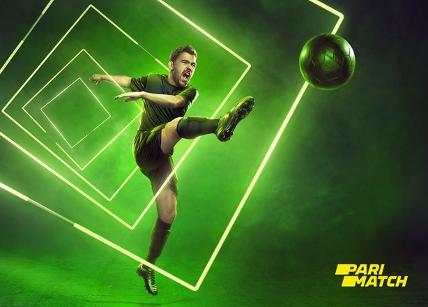 Sports betting - bet and win
